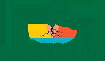 Logo-Anagnwstou