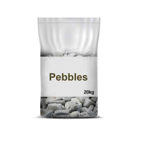 Pebble-20